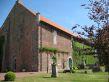 Kirche in Ochtersum
