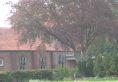 Kirche Neuschoo