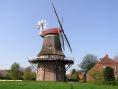 Mühle Nenndorf